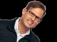 About Brandon C White Build a Business Success Formula