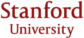 Stanford University Brandon C White bio