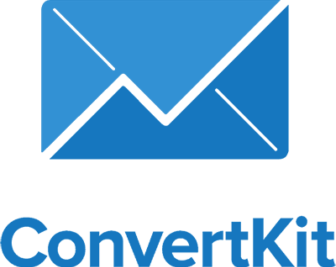 Business Tools Email Marketing Convert Kit