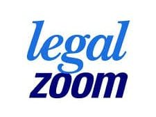 Business Tools Legal Advice for small business contracts